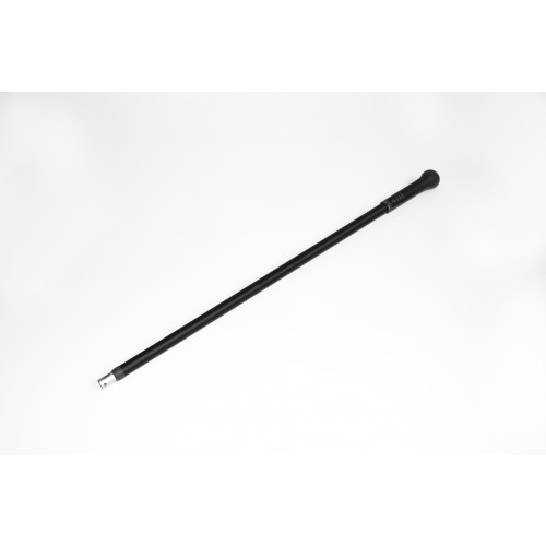 Jonmaster Ultra T-Handle 100-170cm 2PK