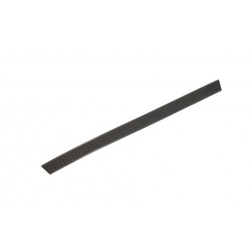 Jonmaster Mop Frame 40cm Velcro Strips 5PK