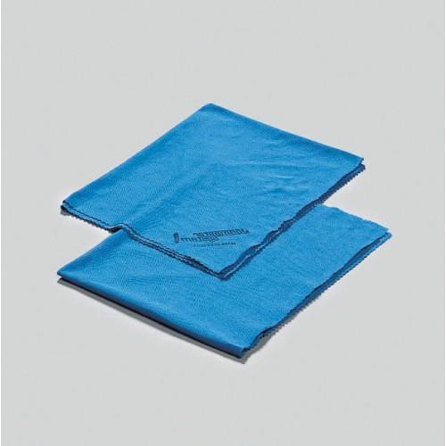 Jonmaster Pro Window Cloth Blue 5PC