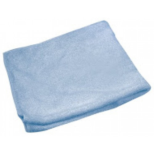 Jonmaster Ultra Cloth Blue 20PC