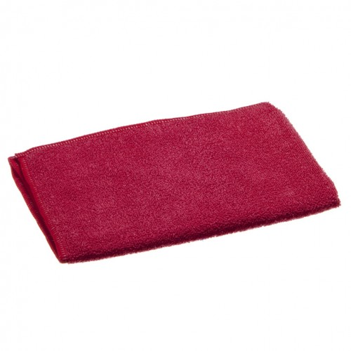 Jonmaster Ultra Cloth Red 20PC